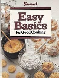 Easy Basics